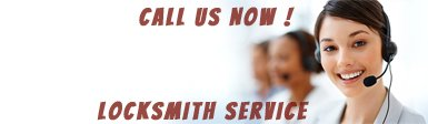 Locksmith Lock Store Fort Myers, FL 239-719-1031